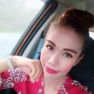 conn018's profile photo