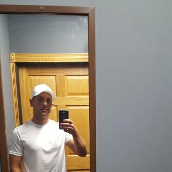 nick832879_Minnesota_Single_Male