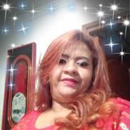 sanyim896177's profile photo