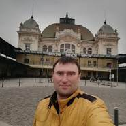 alekseyv32249's profile photo