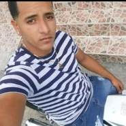 cobrat988776's profile photo