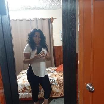 bertae453268_Jalisco_Single_Female