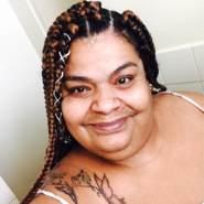 neelieam's profile photo