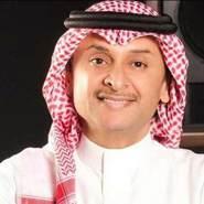 sultanvip121749's profile photo