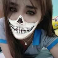 irenelewis27's profile photo