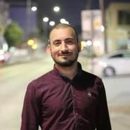 waseem352's profile photo