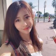 useriotwj30's profile photo
