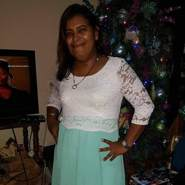 katiar668494's profile photo