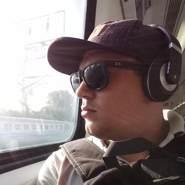 ezequielc382's profile photo