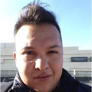 edsontorres18's profile photo
