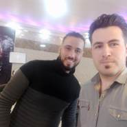 hassanh722184's profile photo