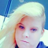annabells439712's profile photo