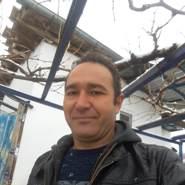 erolb93's profile photo