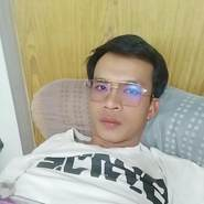 user_uhsko3680's profile photo