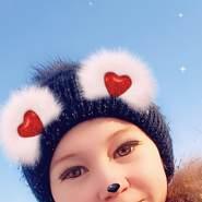 angelinas145114's profile photo