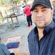 aalys608484's profile photo
