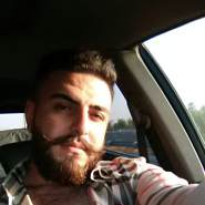 wissamsuliman's profile photo