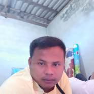 userdk6531's profile photo