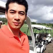 userelrvx36810's profile photo