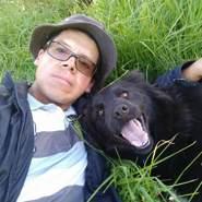 luisg194109's profile photo