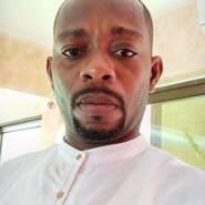 eliseea383630's profile photo