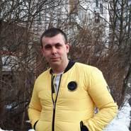 sergey1_1's profile photo