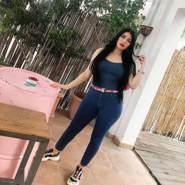 chaimar875464's profile photo