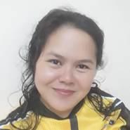 usermien23's profile photo