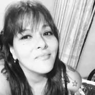 sandru01's profile photo