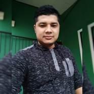 carlos130798's profile photo