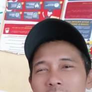 fitriad487471's profile photo