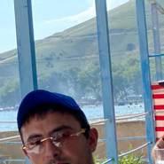 hovhannes132932's profile photo