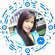 marym173546's profile photo