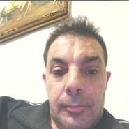 yosf12064's profile photo