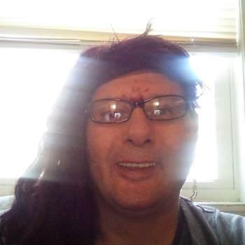 fredreem_Pennsylvania_Độc thân_Nữ