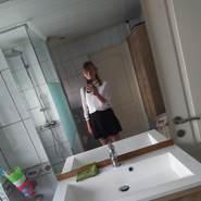 dornied's profile photo