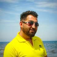 mortezaa901502's profile photo