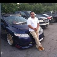victor149325's profile photo