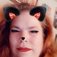 christinag722215's profile photo