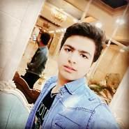 joneidg's profile photo