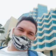 maikeldaniel's profile photo