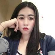 aas5255's profile photo