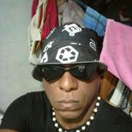 orlandob98523's profile photo
