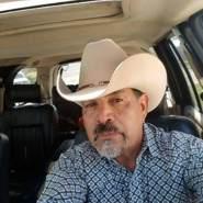 humbertos547330's profile photo