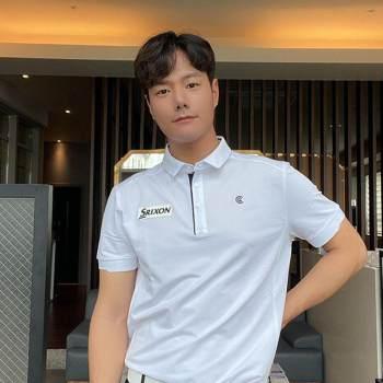 chunhong0147_Taoyuan_Single_Male
