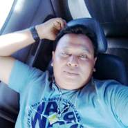 akuni187555's profile photo
