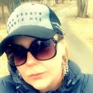 madeleinen380481's profile photo