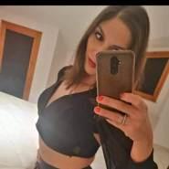 annab648854's profile photo