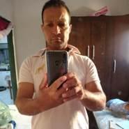 leandrom879600's profile photo