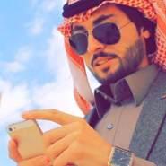 zaidq85's profile photo